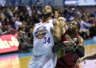 Castro takes over for TNT as KaTropa tie PBA Finals-thumbnail12