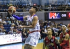 Castro takes over for TNT as KaTropa tie PBA Finals-thumbnail13