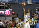 Castro takes over for TNT as KaTropa tie PBA Finals-thumbnail14
