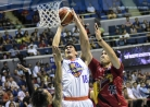 Castro takes over for TNT as KaTropa tie PBA Finals-thumbnail15