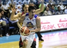 Castro takes over for TNT as KaTropa tie PBA Finals-thumbnail16