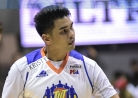 Castro takes over for TNT as KaTropa tie PBA Finals-thumbnail19