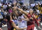 Castro takes over for TNT as KaTropa tie PBA Finals-thumbnail21