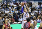Castro takes over for TNT as KaTropa tie PBA Finals-thumbnail22
