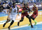 Castro takes over for TNT as KaTropa tie PBA Finals-thumbnail23