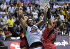 Castro takes over for TNT as KaTropa tie PBA Finals-thumbnail24