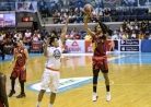 Castro takes over for TNT as KaTropa tie PBA Finals-thumbnail27