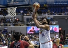 Castro takes over for TNT as KaTropa tie PBA Finals-thumbnail28