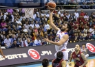 Castro takes over for TNT as KaTropa tie PBA Finals-thumbnail29