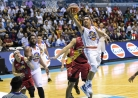 Castro takes over for TNT as KaTropa tie PBA Finals-thumbnail30