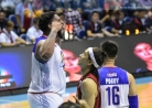 Castro takes over for TNT as KaTropa tie PBA Finals-thumbnail31