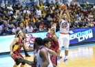 Castro takes over for TNT as KaTropa tie PBA Finals-thumbnail33