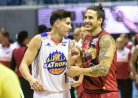 Castro takes over for TNT as KaTropa tie PBA Finals-thumbnail34