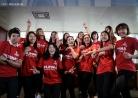 AVC 19th Asian Senior Women's Championship Press Conference-thumbnail0
