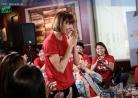 AVC 19th Asian Senior Women's Championship Press Conference-thumbnail1