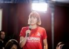 AVC 19th Asian Senior Women's Championship Press Conference-thumbnail3