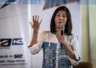 AVC 19th Asian Senior Women's Championship Press Conference-thumbnail4