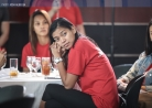 AVC 19th Asian Senior Women's Championship Press Conference-thumbnail6