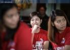 AVC 19th Asian Senior Women's Championship Press Conference-thumbnail7