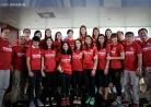 AVC 19th Asian Senior Women's Championship Press Conference-thumbnail10