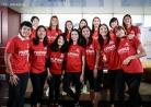 AVC 19th Asian Senior Women's Championship Press Conference-thumbnail13