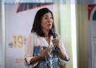 AVC 19th Asian Senior Women's Championship Press Conference-thumbnail14