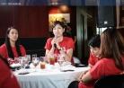 AVC 19th Asian Senior Women's Championship Press Conference-thumbnail15
