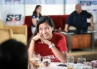 AVC 19th Asian Senior Women's Championship Press Conference-thumbnail16