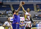 MVP Arwind shows up as San Miguel takes 3-2 Finals lead-thumbnail0