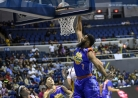 MVP Arwind shows up as San Miguel takes 3-2 Finals lead-thumbnail1