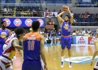 MVP Arwind shows up as San Miguel takes 3-2 Finals lead-thumbnail3