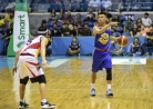 MVP Arwind shows up as San Miguel takes 3-2 Finals lead-thumbnail4