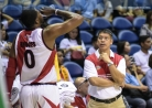 MVP Arwind shows up as San Miguel takes 3-2 Finals lead-thumbnail5