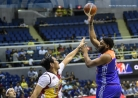 MVP Arwind shows up as San Miguel takes 3-2 Finals lead-thumbnail6
