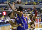 MVP Arwind shows up as San Miguel takes 3-2 Finals lead-thumbnail7