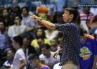 MVP Arwind shows up as San Miguel takes 3-2 Finals lead-thumbnail8