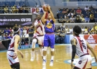 MVP Arwind shows up as San Miguel takes 3-2 Finals lead-thumbnail9