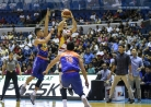 MVP Arwind shows up as San Miguel takes 3-2 Finals lead-thumbnail10