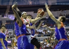 MVP Arwind shows up as San Miguel takes 3-2 Finals lead-thumbnail11