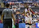 MVP Arwind shows up as San Miguel takes 3-2 Finals lead-thumbnail12