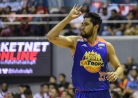 MVP Arwind shows up as San Miguel takes 3-2 Finals lead-thumbnail15