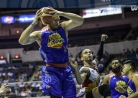 MVP Arwind shows up as San Miguel takes 3-2 Finals lead-thumbnail17