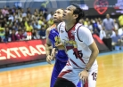 MVP Arwind shows up as San Miguel takes 3-2 Finals lead-thumbnail18
