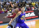 MVP Arwind shows up as San Miguel takes 3-2 Finals lead-thumbnail21