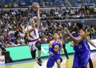 MVP Arwind shows up as San Miguel takes 3-2 Finals lead-thumbnail22