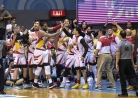 MVP Arwind shows up as San Miguel takes 3-2 Finals lead-thumbnail25