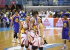 MVP Arwind shows up as San Miguel takes 3-2 Finals lead-thumbnail26
