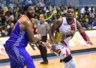 MVP Arwind shows up as San Miguel takes 3-2 Finals lead-thumbnail27