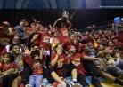 2017 Comm's Cup Finals: San Miguel Celebration Photos-thumbnail9
