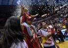 2017 Comm's Cup Finals: San Miguel Celebration Photos-thumbnail12
